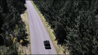 Tucker & Dale Vs Evil (2011) - Redband Trailer [HD]
