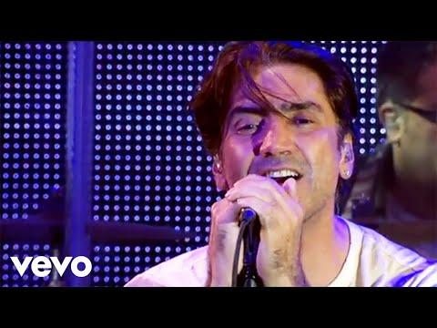 Se Me Va La Voz (Live At El Lunario En la Ciudad De Méxic...