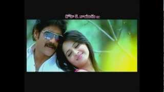 DAMARUKAM Nesthama Promo Song