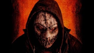 The Wicked One 2016 Teaser Trailer Horror/Slasher