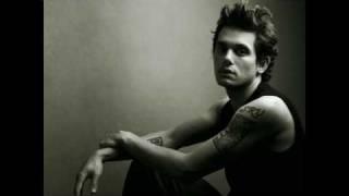 John Mayer - Who Says (rock version)