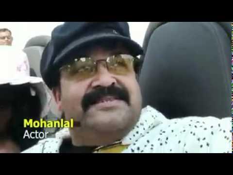 casanova malayalam movie mohanlal.shooting location.gulf news.mp4