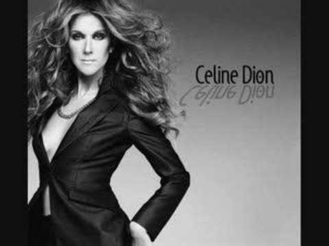 Celine Dion - Ma Chambre