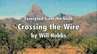 Crossing the Wire: Rico's Story - YouTube