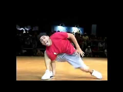 HD! Lilou and Brahim vs Moy and Elmo   DVDRip   Freestyle Session 2005 -WlsHHFmAPtw