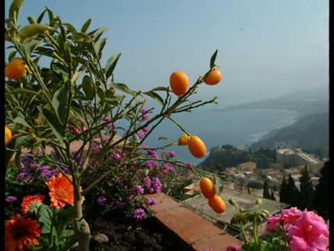 <B>Pino Daniele - Sicily</B>