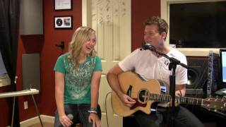 Taylor Swift Songs - Julia Sheer ft. Tyler Ward