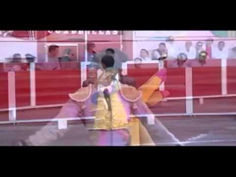 6toros6 6 de Marzo 2012 Producción Aguascalientes TV