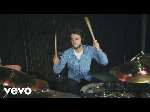 Find You (Drum Cover) [Feat. Matthew Koma & Miriam Bryant]