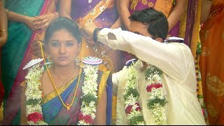 Deivamagal 04-12-2013 | Suntv Deivamagal December 04, 2013 | today Deivamagal tamil tv Serial Online December 04, 2013 | Watch Suntv Serial online