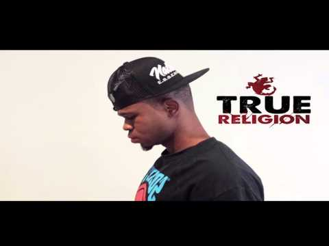 True Religion Freestyle