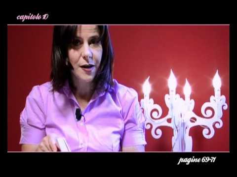 Tina Venturi - 17 Le avventure di Miss P