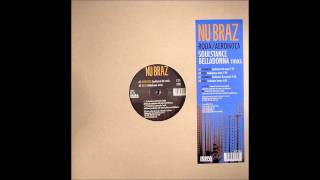 Nu Braz - Aeromoca (Soulstance Bit Remix) view on youtube.com tube online.