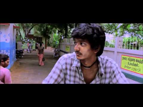 Vazhakku Enn 18/9 Official Trailer (02) 1080 HD