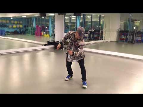 Jah Khalib - Мамасита - официальный танец (official video) - UC7F98YYhXCW8tDQFo9owCXQ