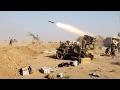 أخبار عربية - تحذيرات الأمم المتحدة من مخاطر تواجه المدنيين غربي الموصل  - 20:21-2017 / 2 / 16