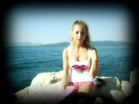 sex česká lípa jak lizat vaginu
