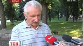 В Житомире популярное турагентство обмануло своих клиентов