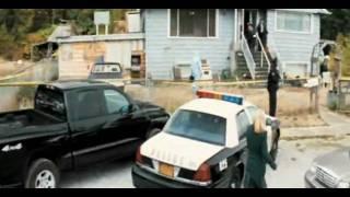 Case 39 Official Trailer [HD]