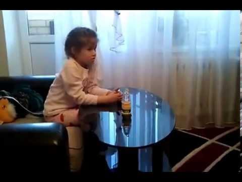 Evo zašto deca ne treba da gledaju televiziju