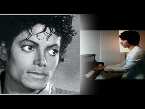 Youtube+broadcast+yourself+michael+jackson