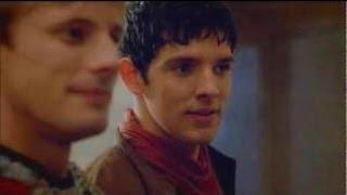 Merlin's Magic Reveal - Is Arthur Ready?