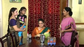 Ponnoonjal 07-02-2015 Suntv Serial | Watch Sun Tv Ponnoonjal Serial February 07, 2015