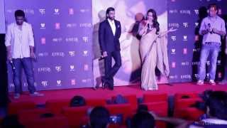 Lootera First Look Event