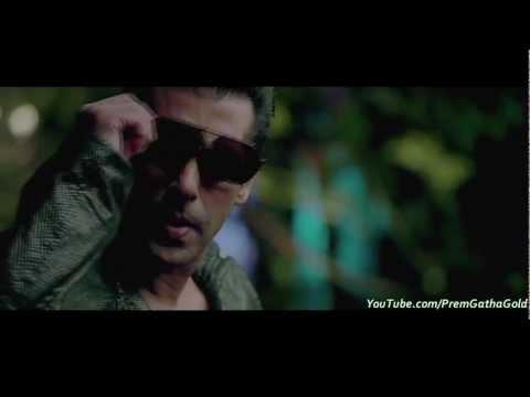 Teri Meri Prem Kahani - Bodyguard (1080p HD)