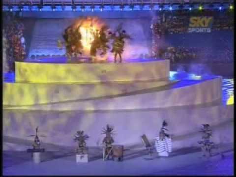 Participacion Guadalajara Panamericanos Rio 2007