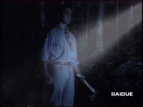 0018 - PROGRAMMA TV - MISTERI - RAIDUE - 1/8