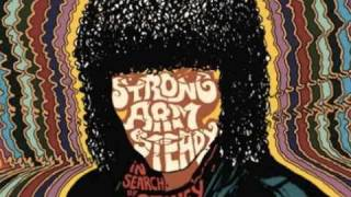 Strong Arm Steady — Two Pistols ft. Mitchy Slick view on youtube.com tube online.