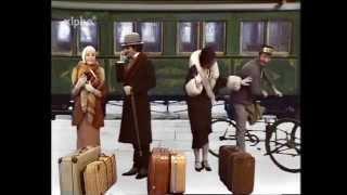 01 La valigia