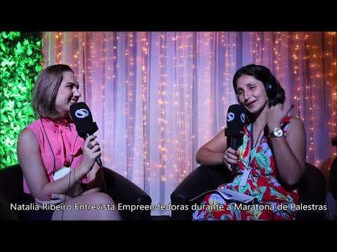 Entrevista com Empreendedoras da Pipocando