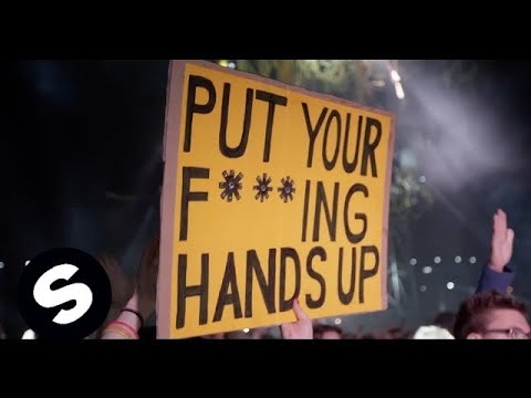 Tujamo & Danny Avila - Cream (OUT NOW) - UCpDJl2EmP7Oh90Vylx0dZtA