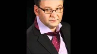 Andrus - Łódzka {piosenka, audio}