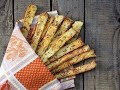 Картофельные палочки//быстрый перекус