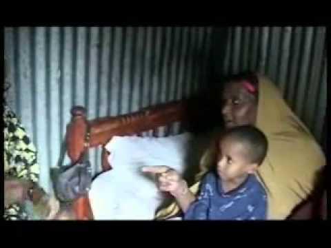 Film Somali Ismaqabato Part 1