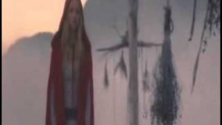 Aqui Download A Garota da Capa Vermelha - DUBLADO RMVB view on youtube.com tube online.
