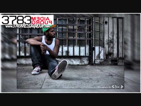 ScHoolboy Q - Druggy's With Hoes Again feat. Ab-Soul