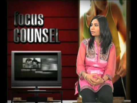 Weight loss tipes part 1 by, Dietician Sheela Seharawat
