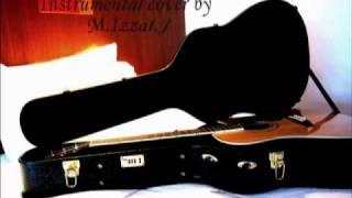 Lah Ahmad - Adinda cover instrumental view on youtube.com tube online.