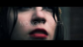 The Naked and Famous, AWOLNATION, M83 - Midnight Youth