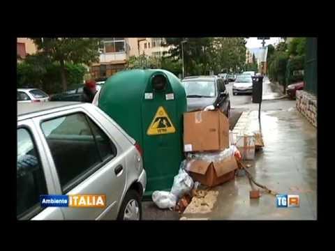 La Sicilia rinuncia agli inceneritori?