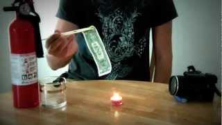 Gumowe pieniądze