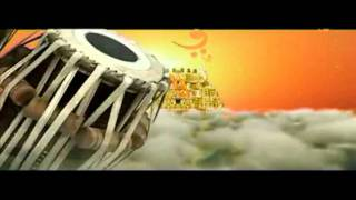 Sri Rama Rajyam Trailer 01