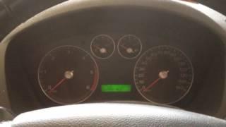 ДВС (Двигатель) Ford C-Max Артикул 900041191 - Видео