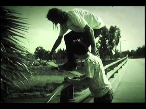 Justin Figgy Figueroa Stay Gold B side -WzX8TM0GW5k