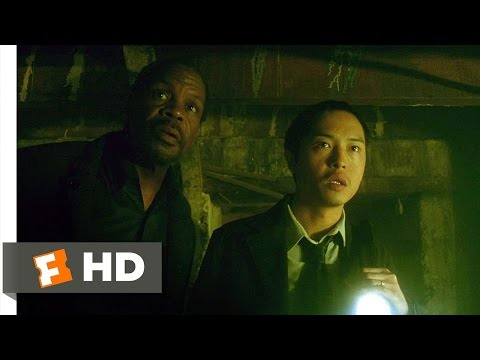 Saw (3/11) Movie CLIP - Razor Wire (2004) HD movieclips 2226 views