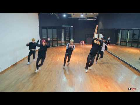 Love Is (Dance Practice Version)